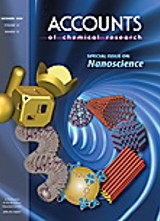 accounts_nanoscience