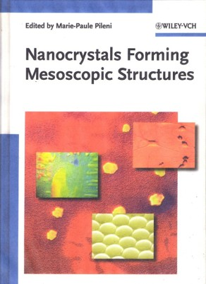 nanocrystal_forming