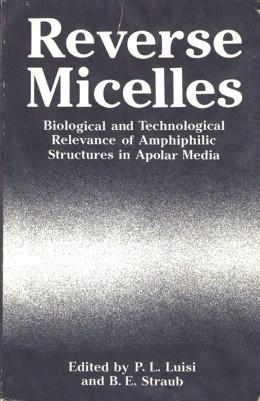 reverse_micelles
