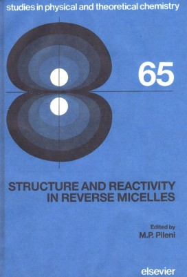 structure_and_reactivity